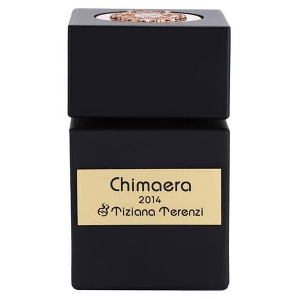 tiziana-terenzi-chimaera-extrait-de-parfum-100-ml_medium_image_1