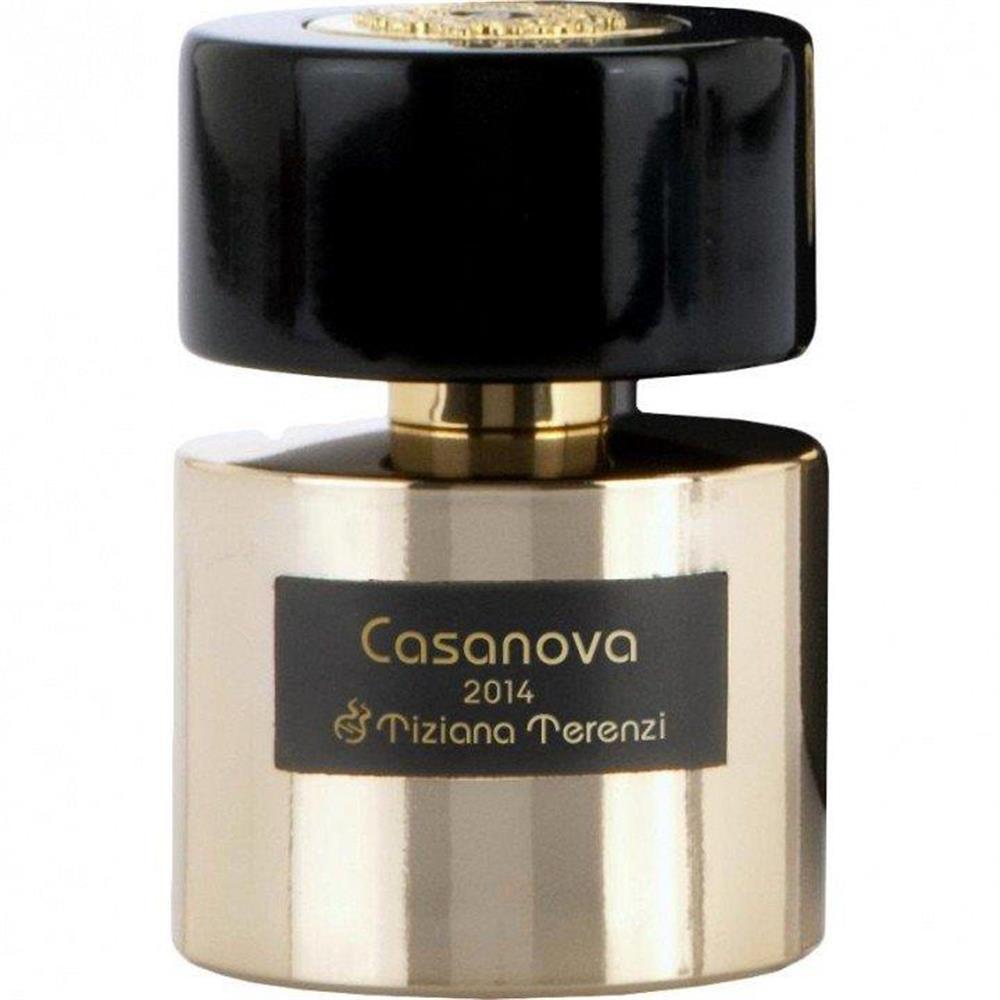 tiziana-terenzi-casanova-extrait-de-parfum-100-ml_medium_image_1