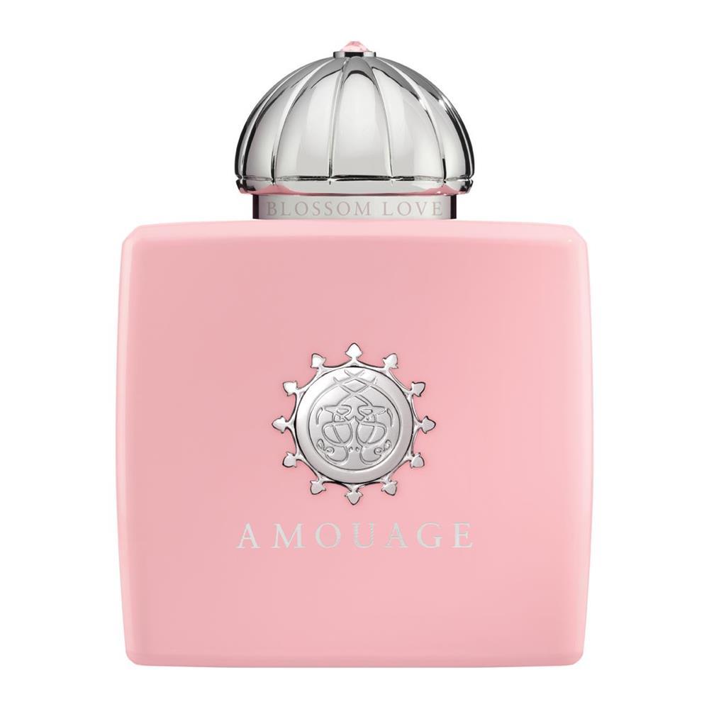 amouage-blossom-love-woman-edp-100-ml-vapo_medium_image_1