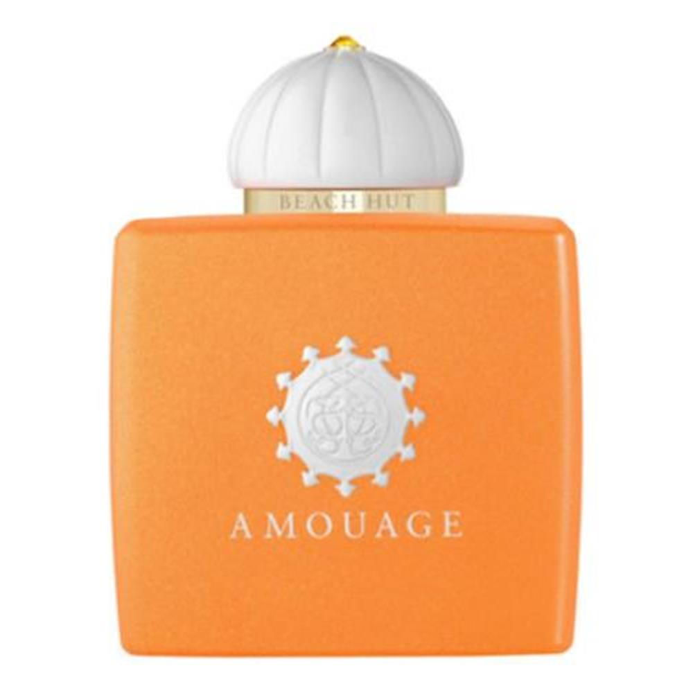 amouage-beach-hut-woman-edp-100-ml-vapo_medium_image_1