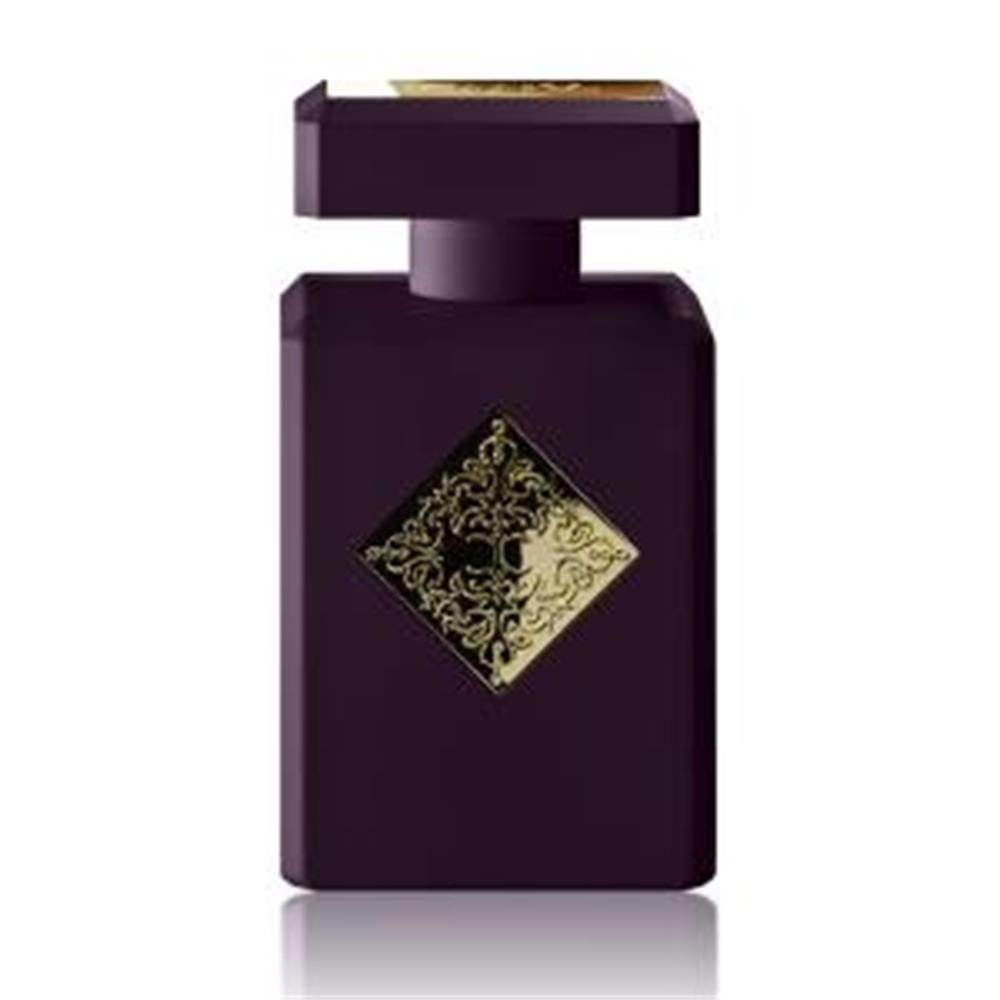 initio-psychedelic-love-eau-de-parfum-90ml-spray_medium_image_1