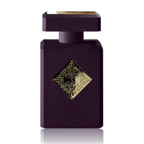 initio-psychedelic-love-eau-de-parfum-90ml-spray