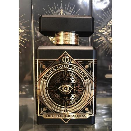 initio-oud-for-greatness-edp-90-ml