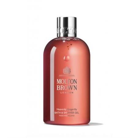 molton-brown-heavenly-gingerlily-gel-doccia-300-ml