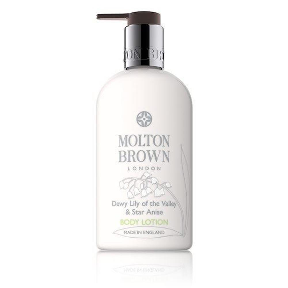 molton-brown-dewy-lily-of-valley-star-anise-lozione-corpo-300-ml_medium_image_1