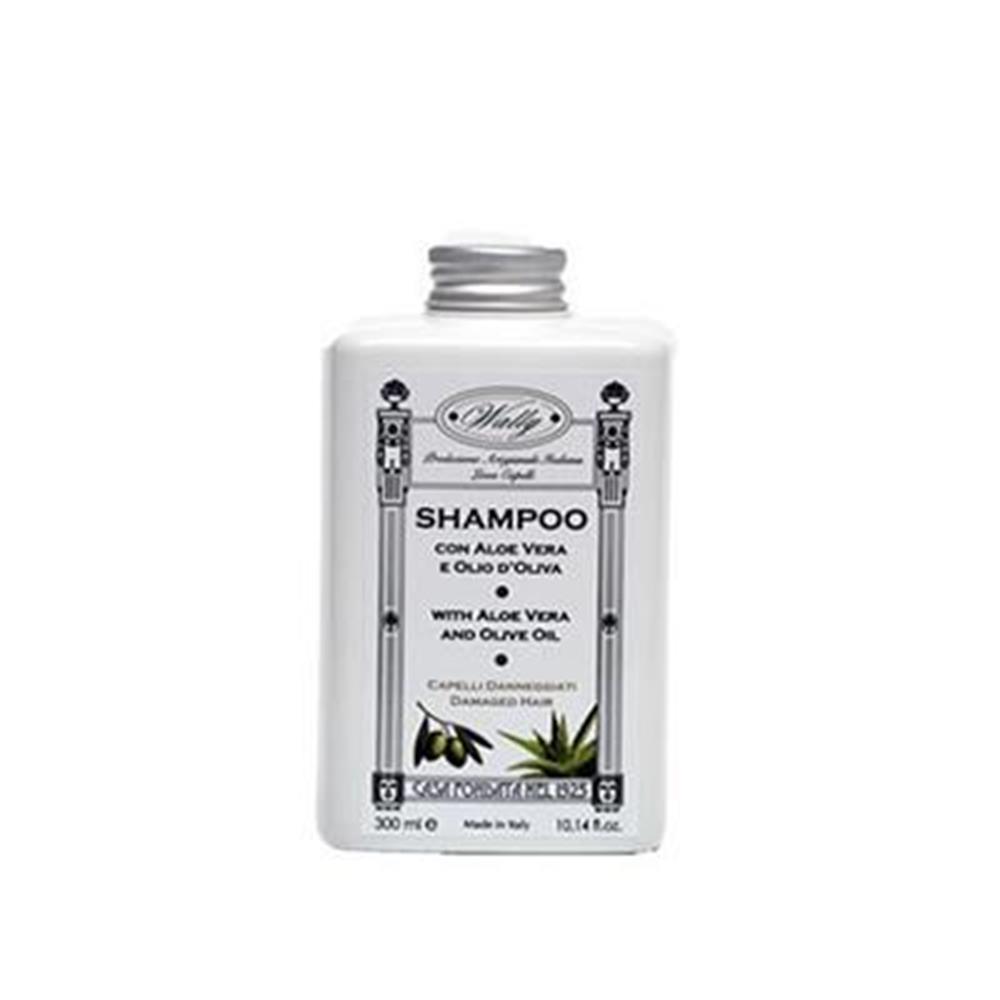 wally-shampoo-aloe-e-olio-di-oliva-300-ml_medium_image_1