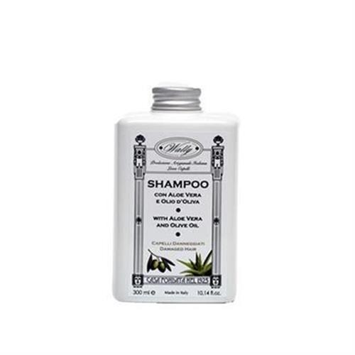 wally-shampoo-aloe-e-olio-di-oliva-300-ml