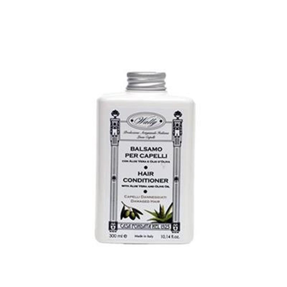 wally-balsamo-aloe-e-olio-di-oliva-300-ml_medium_image_1
