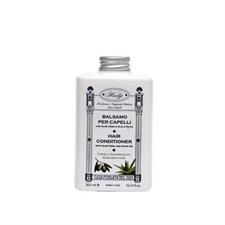 wally-balsamo-aloe-e-olio-di-oliva-300-ml