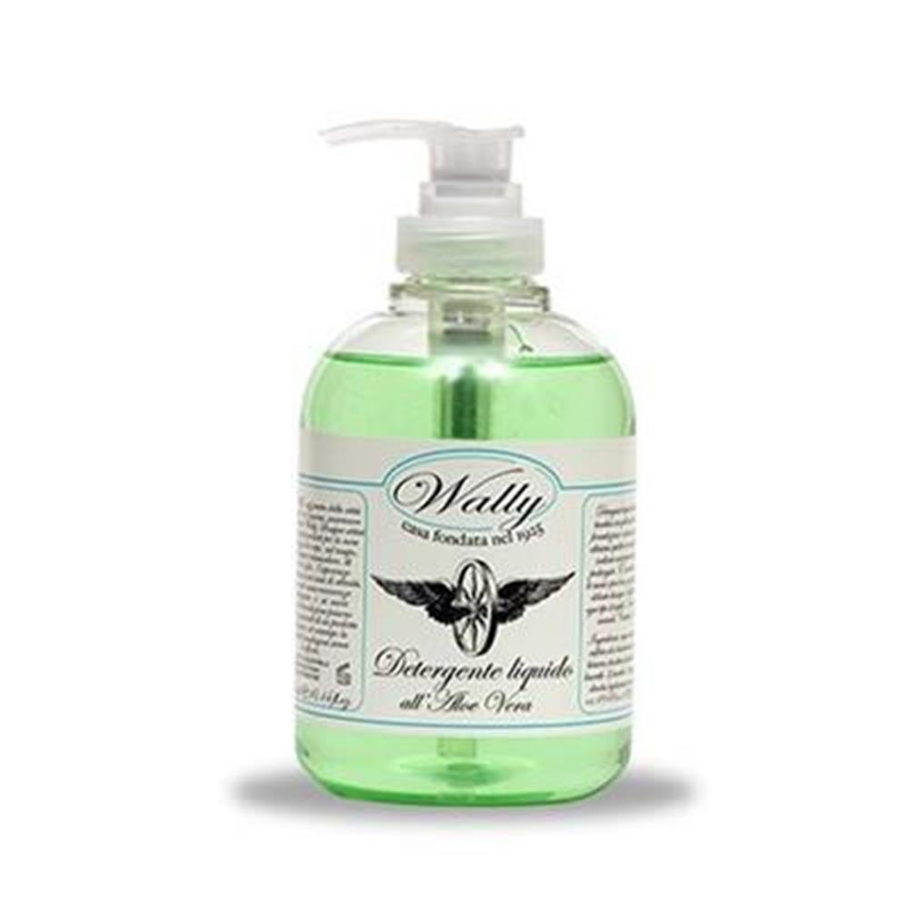 wally-detergente-aloe-vera-300-ml_medium_image_1