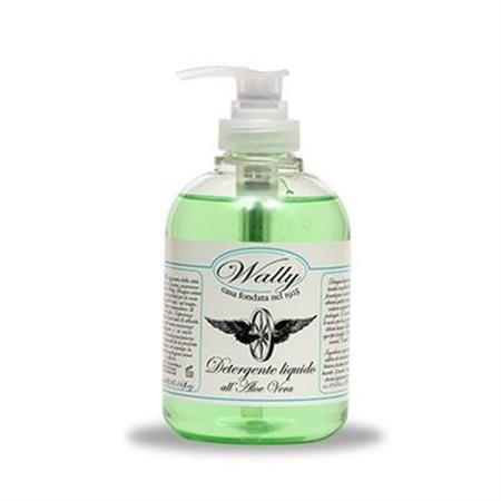 wally-detergente-aloe-vera-300-ml