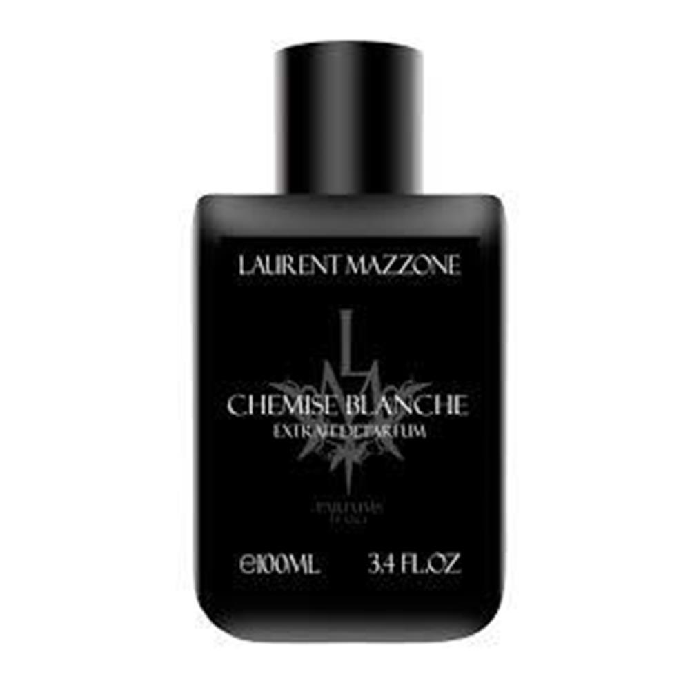 lm-parfums-chemise-blanche-extrait-de-parfum-100-ml_medium_image_1