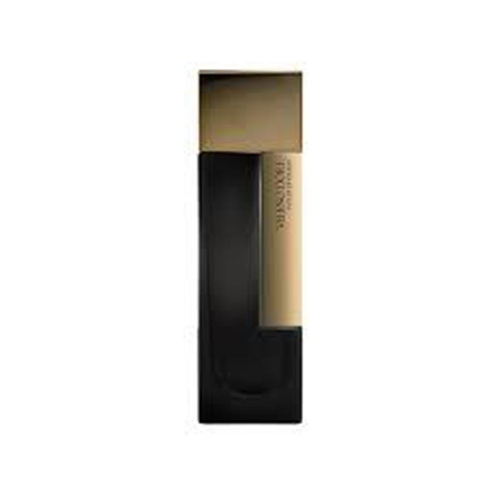 lm-parfums-veleno-dore-extrait-de-parfum-100-ml_medium_image_1