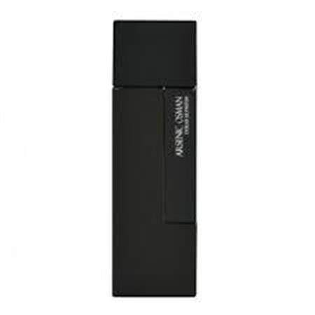 lm-parfums-arsenic-osman-extrait-de-parfum-100-ml
