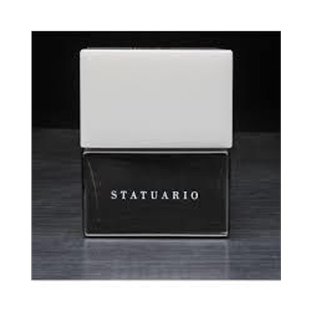 profumi-del-marmo-statuario-edp-100-ml_medium_image_1