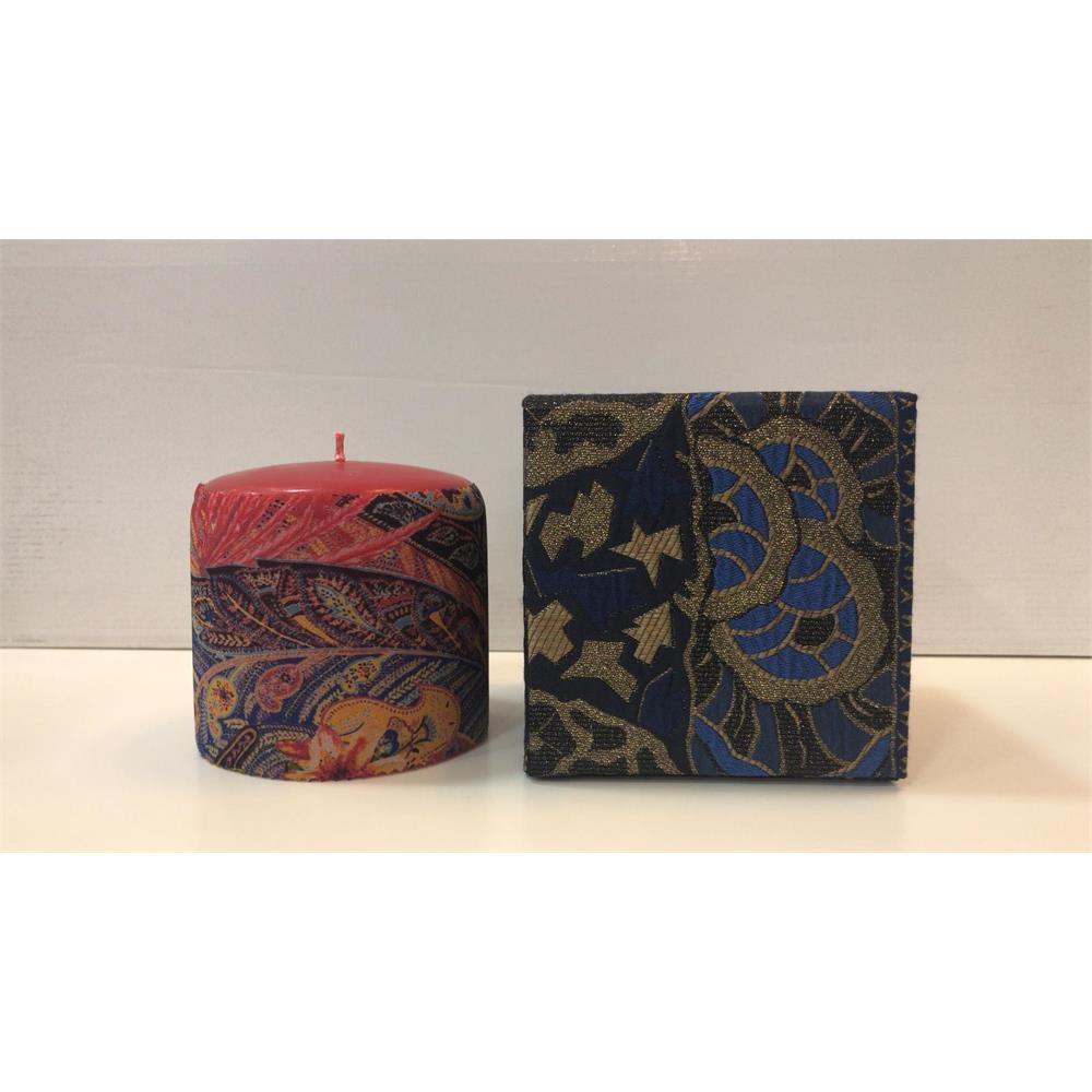candela-seta-ambra-750-g_medium_image_1