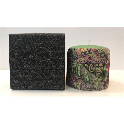 candela-seta-misto-bosco-750-g