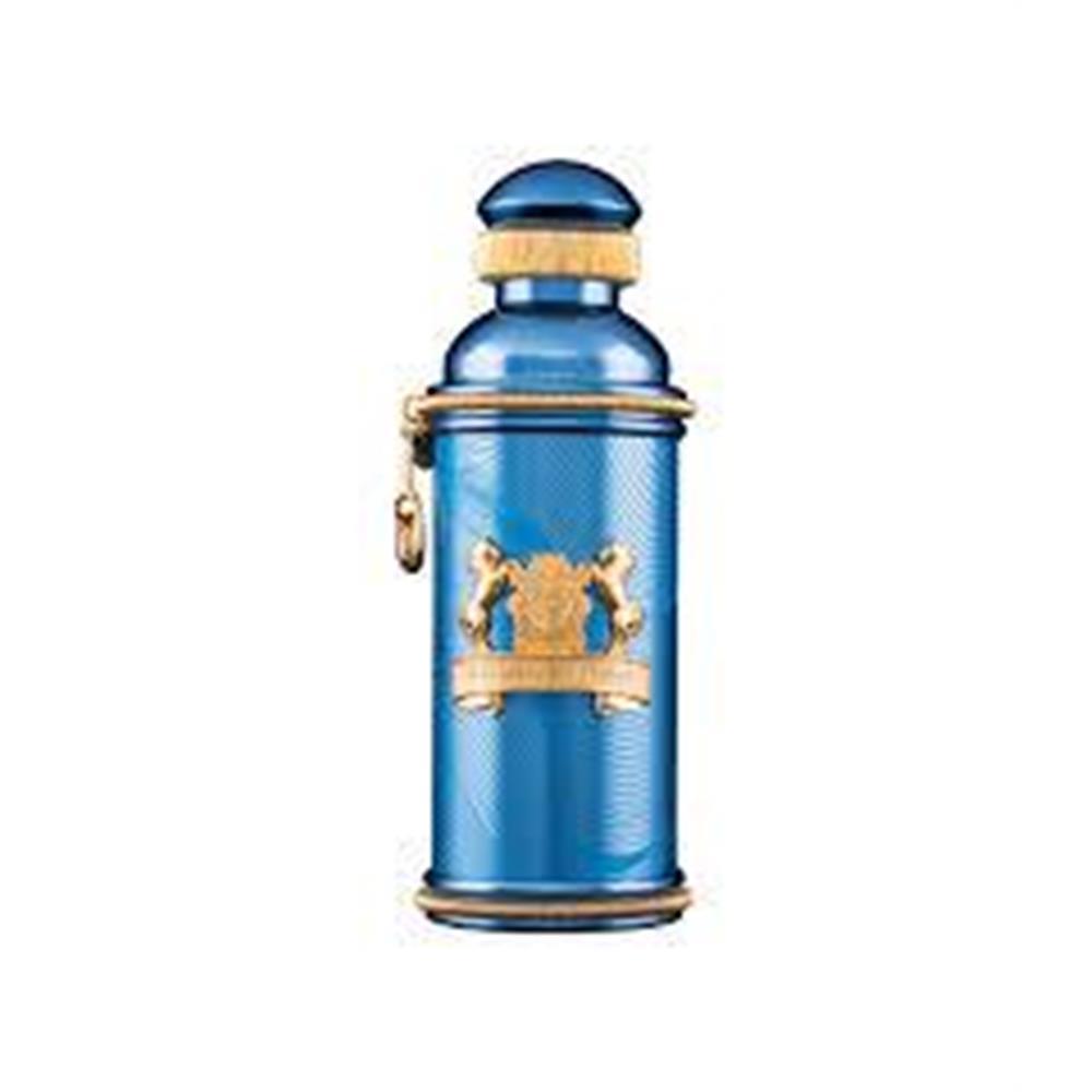 alexandre-j-zaffer-oud-vanille-eau-de-parfum-100ml-spray_medium_image_1