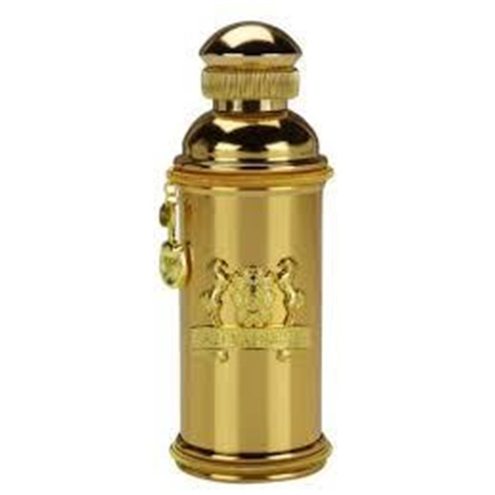alexandre-j-golden-oud-eau-de-parfum-100ml-spray_medium_image_1