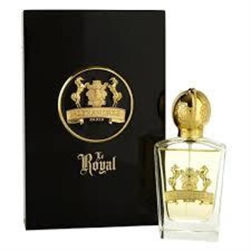 alexandre-j-royal-eau-de-parfum-100ml-spray