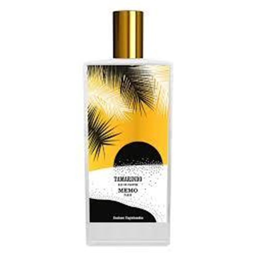 memo-paris-tamarindo-eau-de-parfum-75-ml_medium_image_1