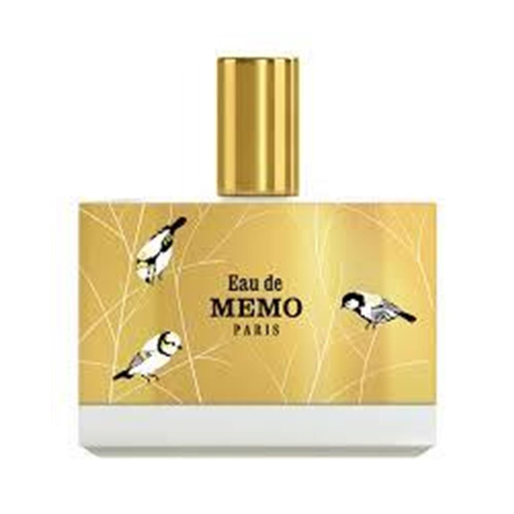 memo-paris-eau-de-memo-75ml-spray_medium_image_1