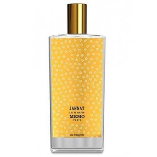 memo-paris-jannat-eau-de-parfum-30-ml
