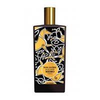 memo-paris-irish-leather-eau-de-parfum-75-ml_image_1