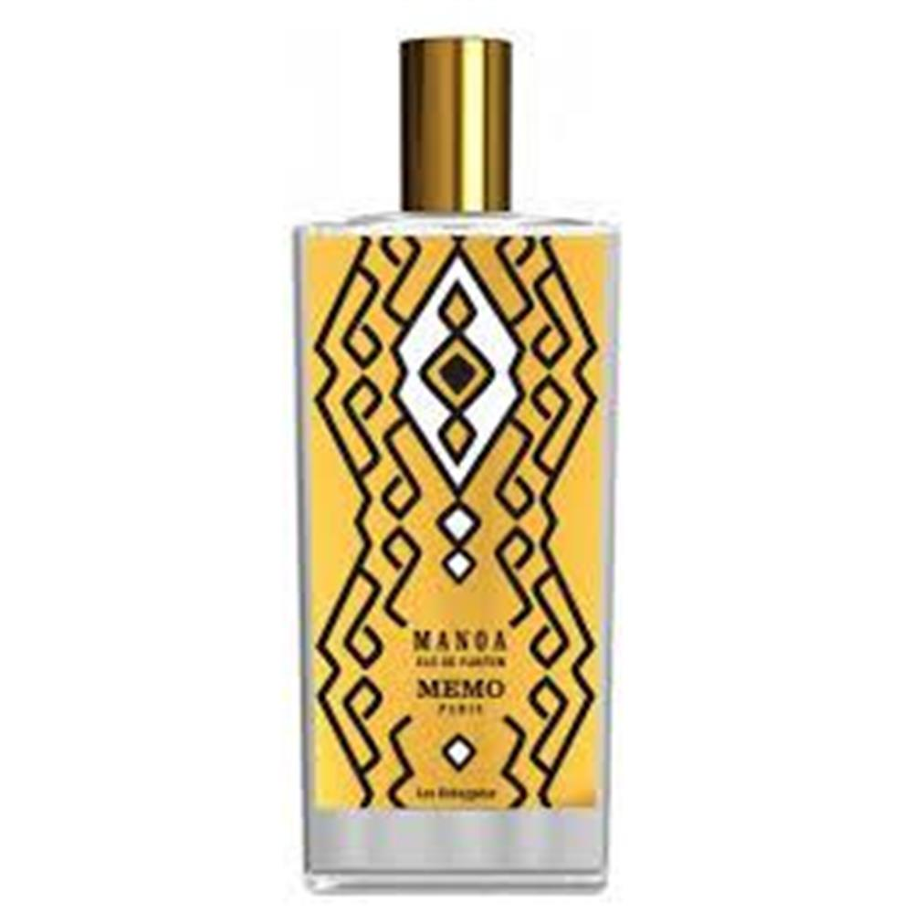 memo-paris-manoa-eau-de-parfum-30-ml_medium_image_1