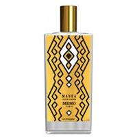 memo-paris-manoa-eau-de-parfum-30-ml_image_1