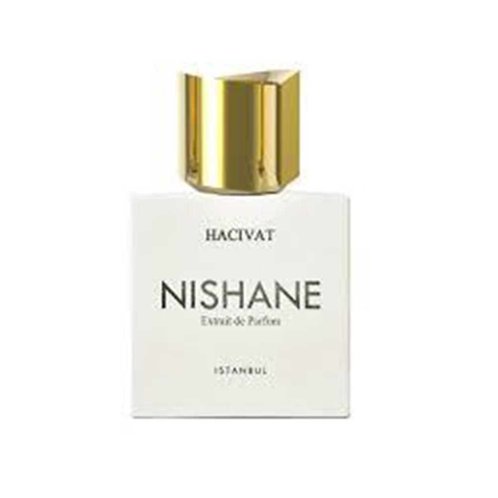 nishane-hacivat-extrait-de-parfum-100-ml_medium_image_1