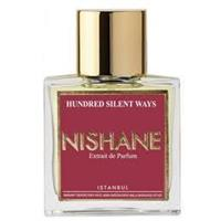 nishane-hundred-silent-ways-extrait-de-parfum-100-ml_image_1
