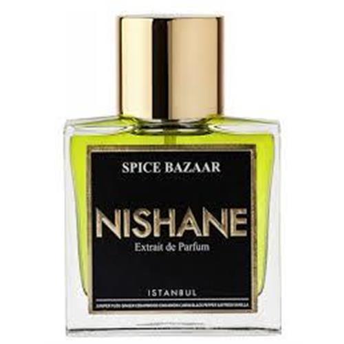nishane-spice-bazar-extrait-de-parfum-100-ml