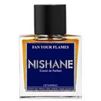 nishane-fan-your-flames-extrait-de-parfum-100-ml_image_1