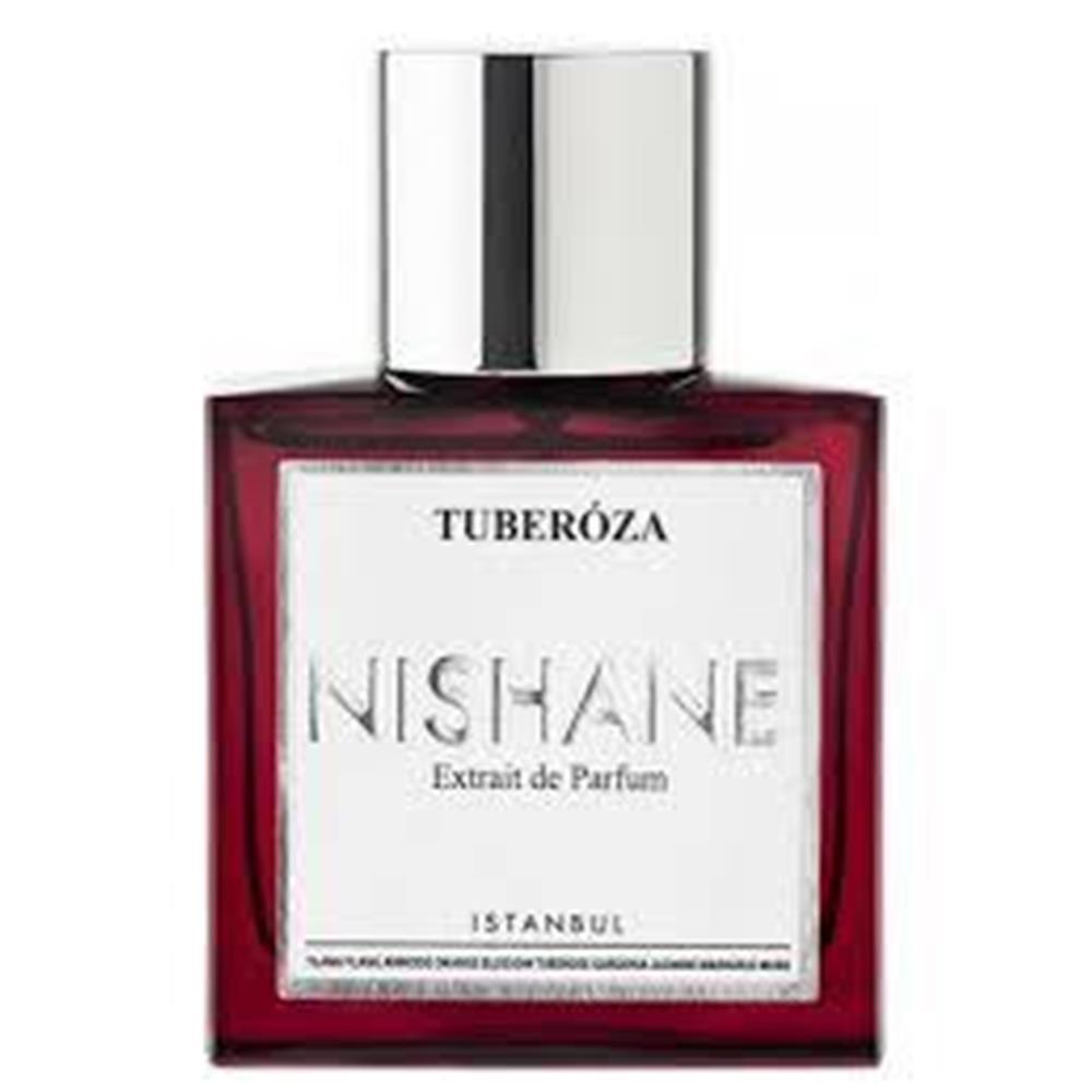 nishane-tuberoza-extrait-de-parfum-100-ml_medium_image_1