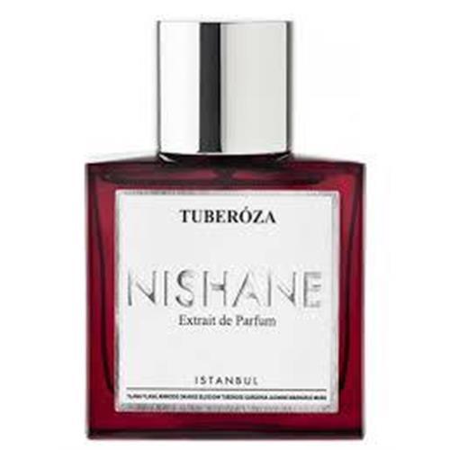 nishane-tuberoza-extrait-de-parfum-100-ml