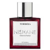 nishane-tuberoza-extrait-de-parfum-100-ml_image_1