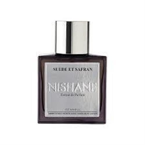 nishane