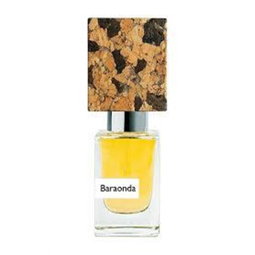 baraonda-extrait-de-parfum-30ml_medium_image_1
