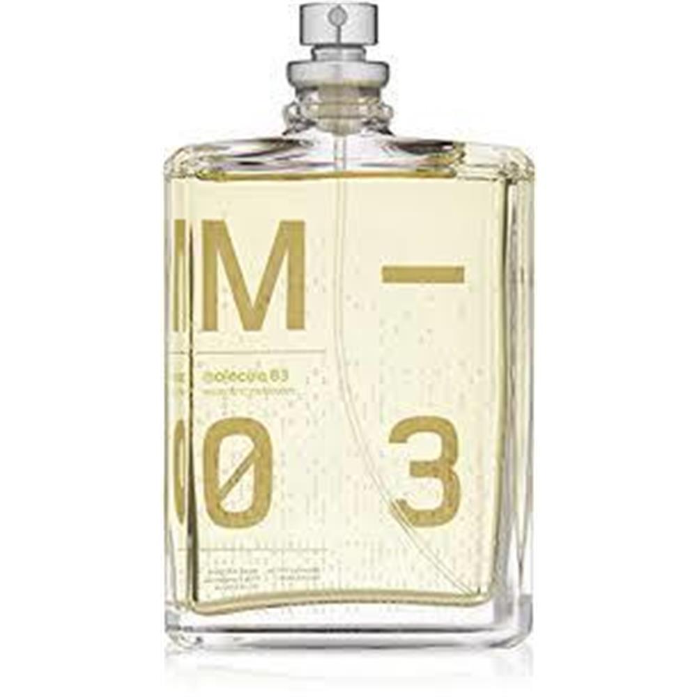 escentric-molecules-molecule-03-100-ml-spray_medium_image_1