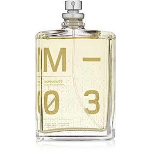 escentric-molecules-molecule-03-100-ml-spray