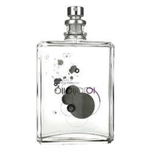 escentric-molecules-molecule-01-30-ml-refill