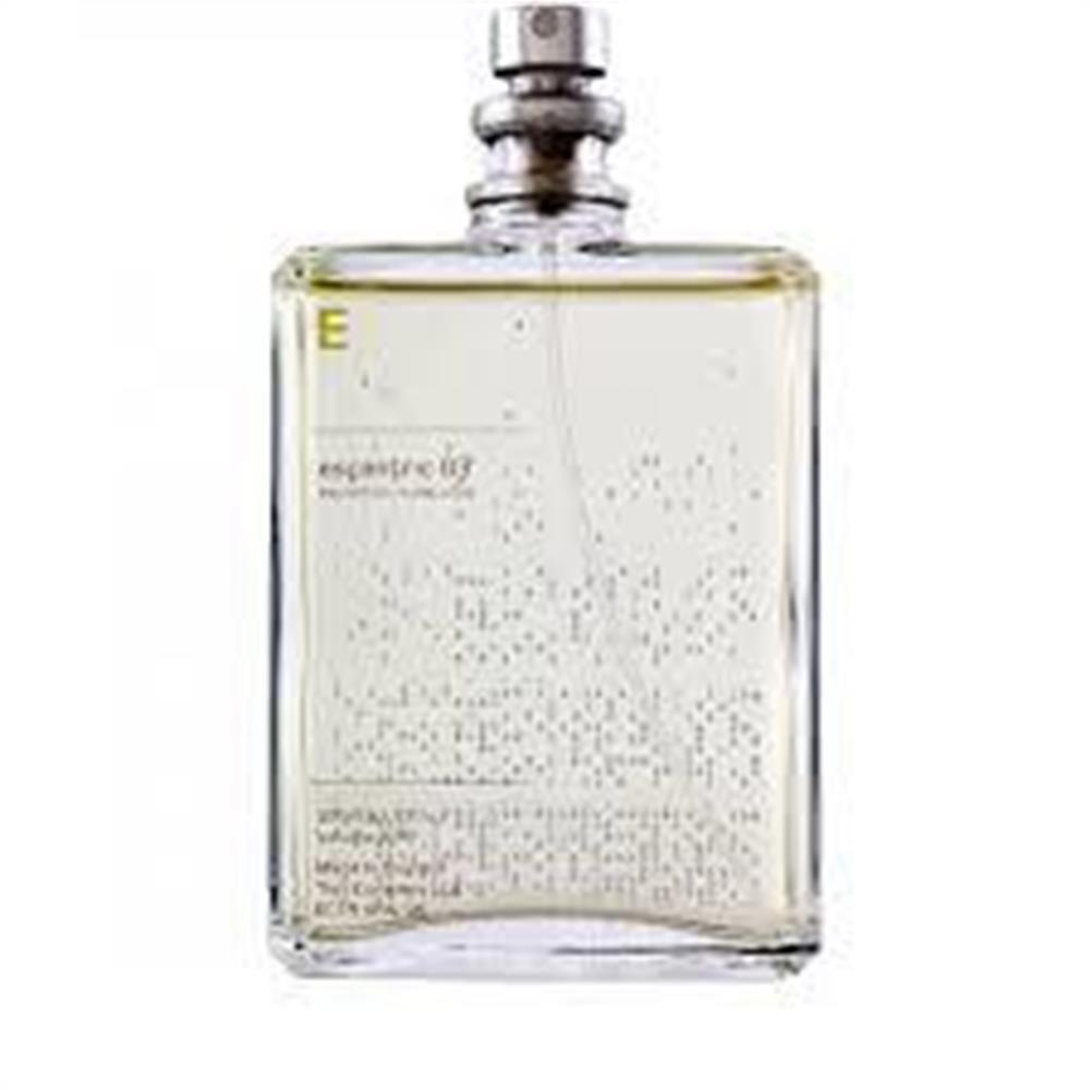 escentric-molecules-escentric-03-100-ml-spray_medium_image_1