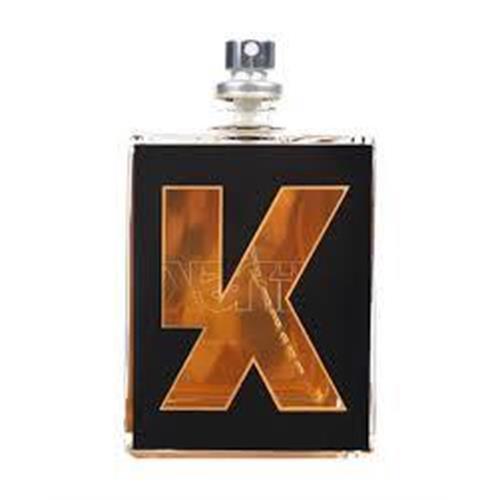 escentric-molecules-kinski-100-ml-spray