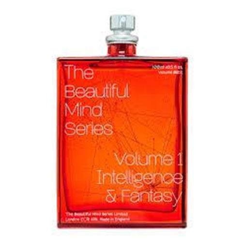 escentric-molecules-the-beautiful-mind-series-intelligence-fantasy-100-ml-spray