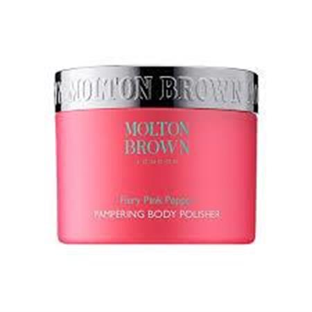 molton-brown-fiery-pink-pepper-esfoliante-corpo-250-gr