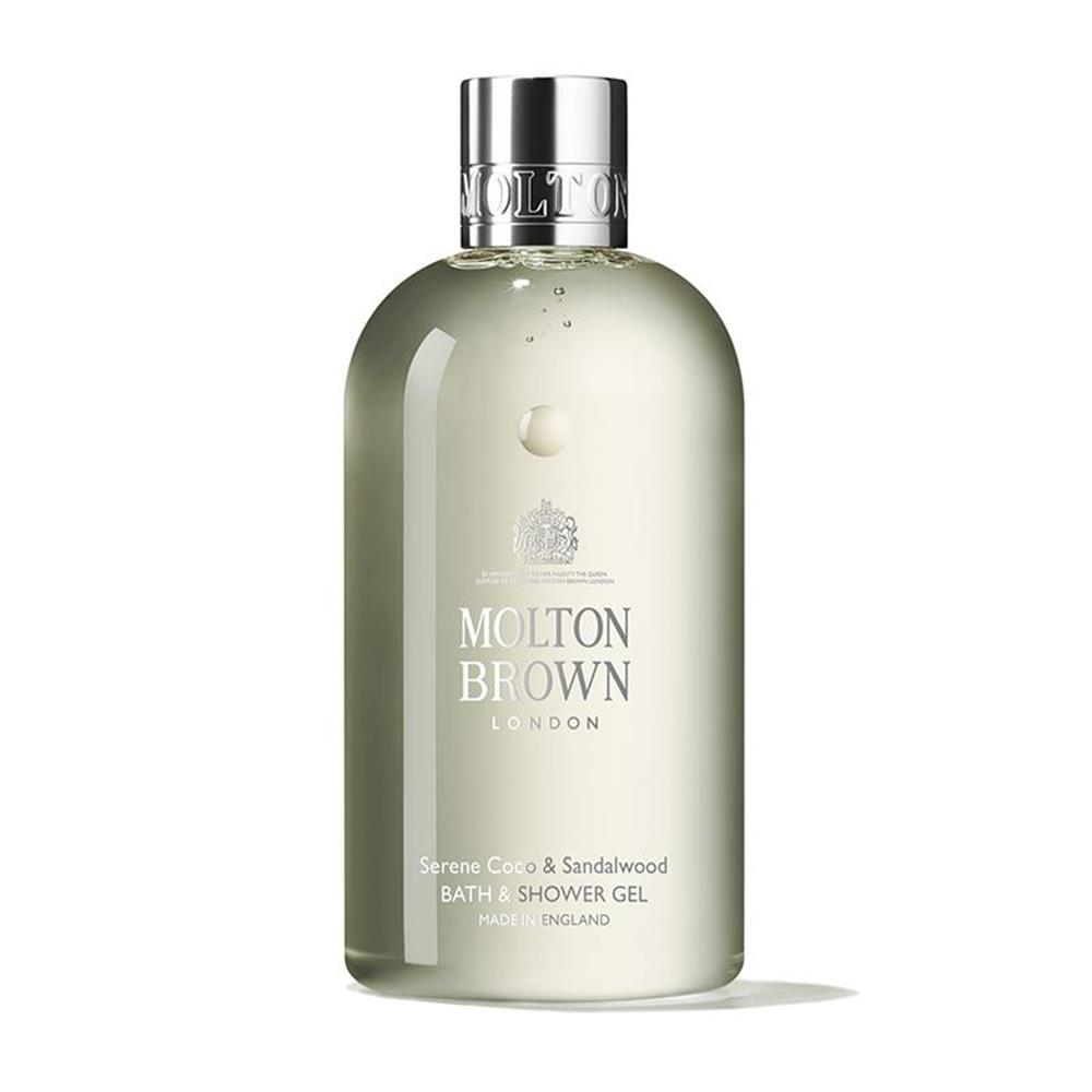 molton-brown-serene-coco-sandalwood-gel-doccia-300-ml_medium_image_1
