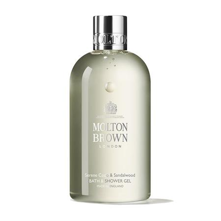 molton-brown-serene-coco-sandalwood-gel-doccia-300-ml