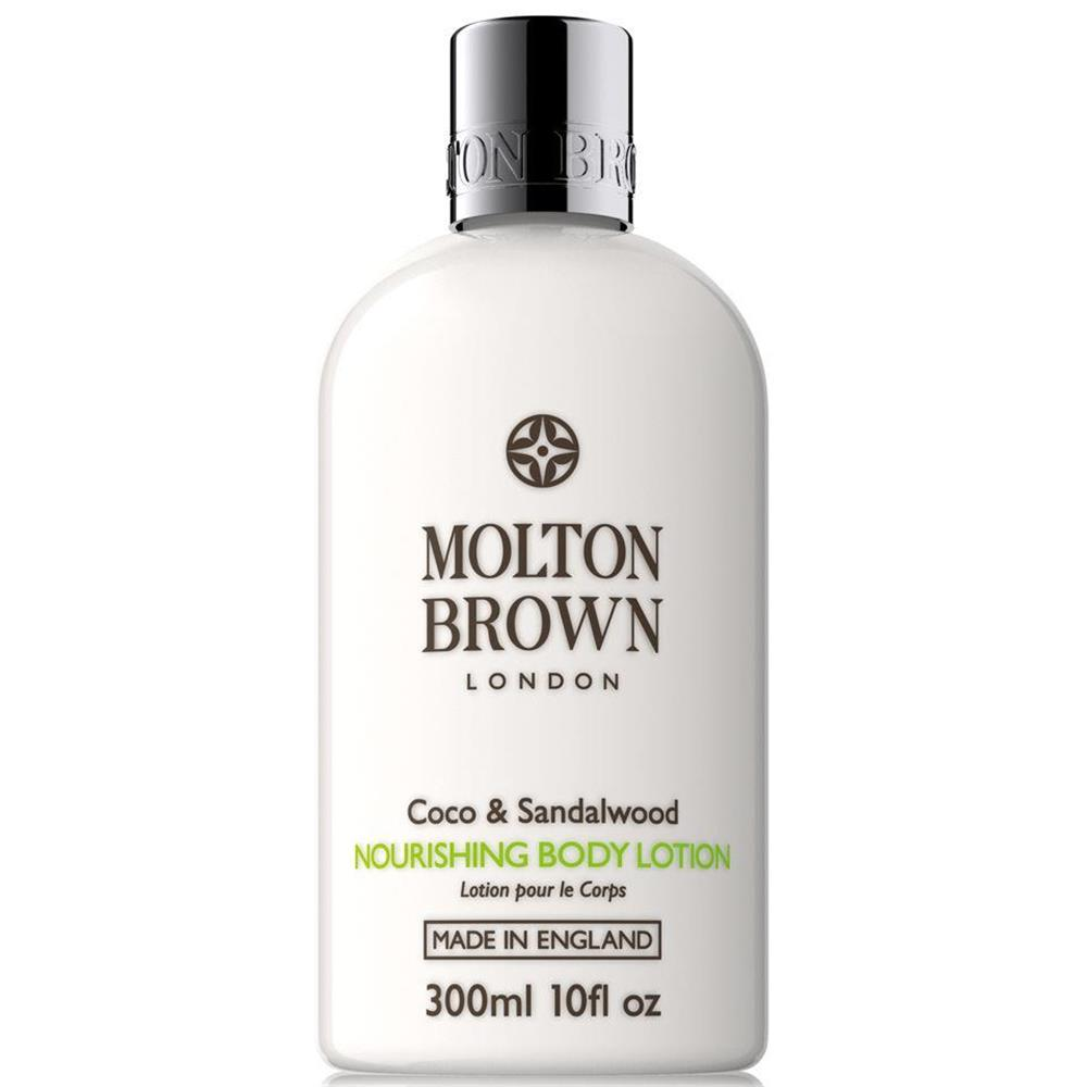 molton-brown-coco-sandalwood-lozione-corpo-300-ml_medium_image_1