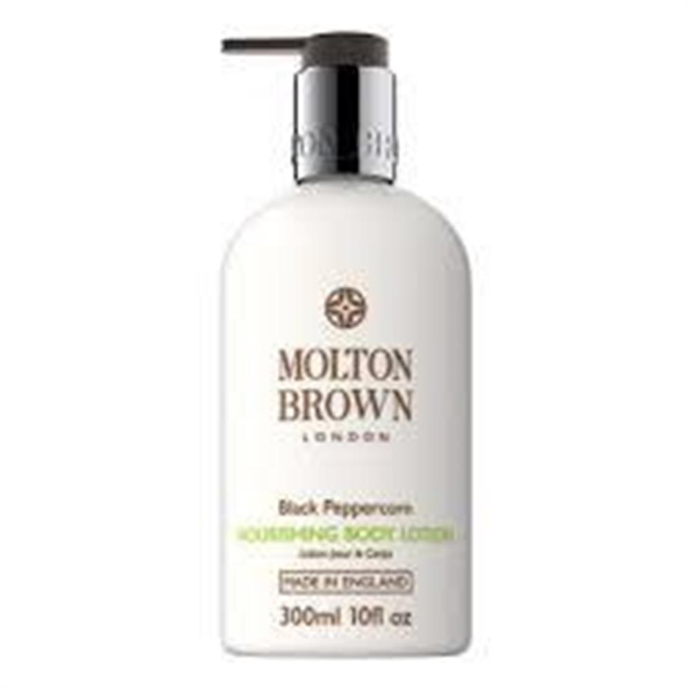 molton-brown-black-peppercorn-lozione-corpo-300-ml_medium_image_1